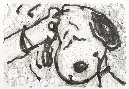 , 'Scratch,' , Mouche Gallery