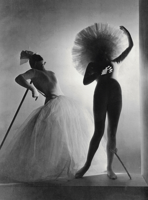 , 'Costume Designs by Salvador Dali for his Ballet Bacchanale, Paris,' 1939, Staley-Wise Gallery