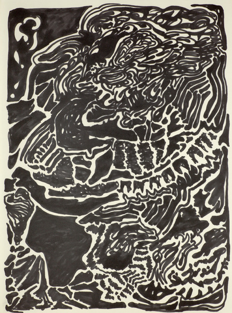 , 'WICHITA,' 1963, Kohn Gallery