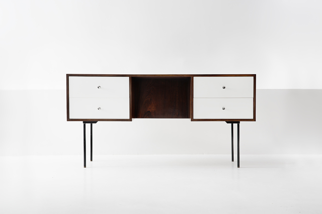 , 'Dressing Table,' 1956, Side Gallery