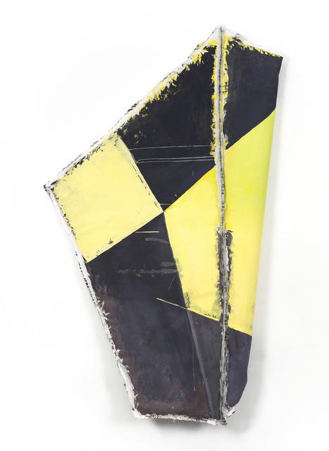 , 'Drifter,' 2015, Susan Eley Fine Art