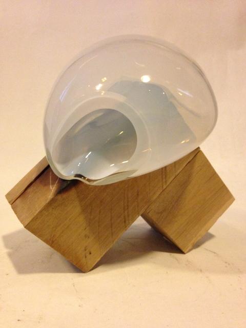 , 'Bubble,' 2012, Tracy Williams, Ltd.