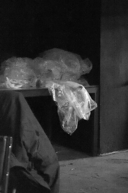 , 'Untitled (DUSK),' 2015, Czułość