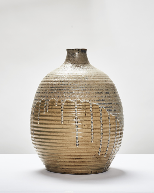 , 'Honey Pot,' c. 1900, Jason Jacques Gallery