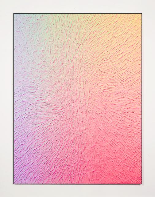 , 'HDF_892,' 2018., Eduardo Secci Contemporary