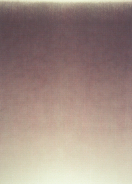, '32707-13,' 2013, CYNTHIA-REEVES