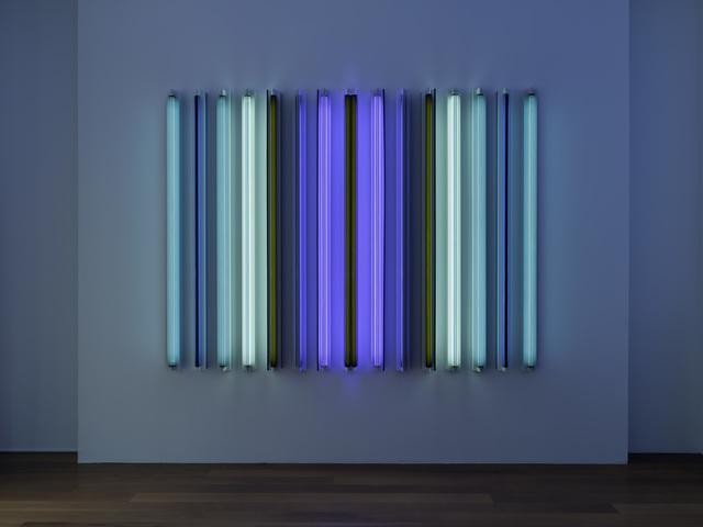 , 'Swiss Made,' 2015, Galerie Xippas