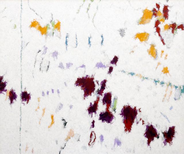 Fredrick Nelson, 'Fata Morgana 4', 2015, Atrium Gallery
