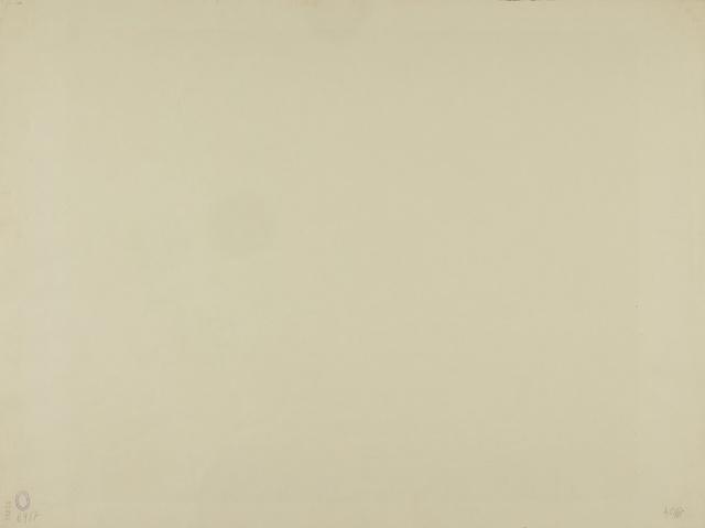 Pablo Picasso, 'L'Aubade, avec femme dans un fauteuil (Femme dans un fauteuil et guitariste): two prints (B. 917; Ba. 1232)', 1959, Print, Two linoleum cuts printed in colors, Sotheby's