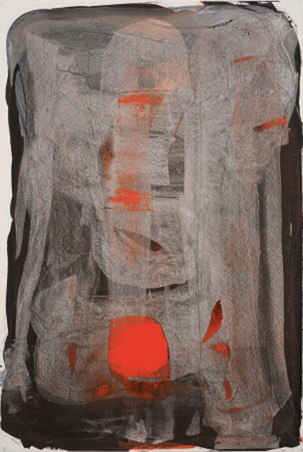 , '7Reflexos (Reflections) #7,' 2018, Mario Mauroner Contemporary Art Salzburg-Vienna