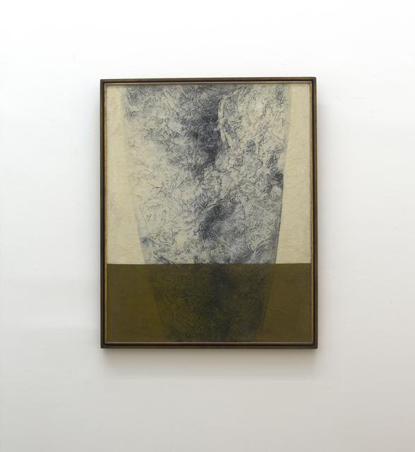 , 'Untitled,' 1969, Galeria Nara Roesler