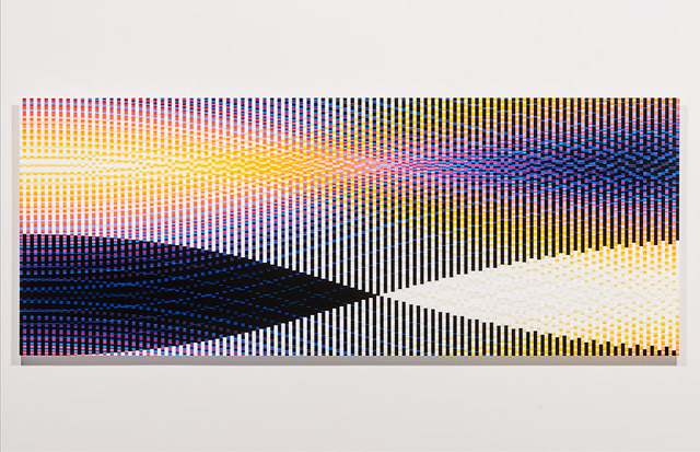 , 'Flesh and Bones,' 2016, Scott Richards Contemporary Art