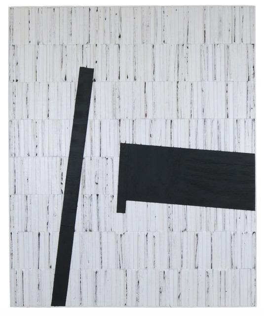 , 'Murmur,' , Isabella Garrucho Fine Art