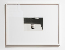 , 'Untitled (abstraction),' ca. 1931, PRISKA PASQUER
