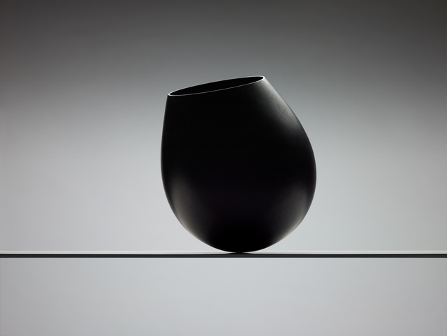 Belinda Winkler, 'Within #8', 2019, Bett Gallery