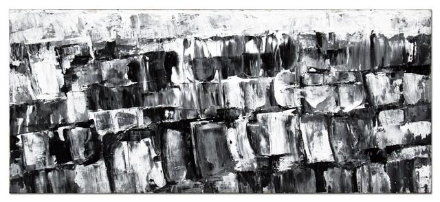 Raimund Girke, 'Ohne Titel', 1957, Walter Storms Galerie
