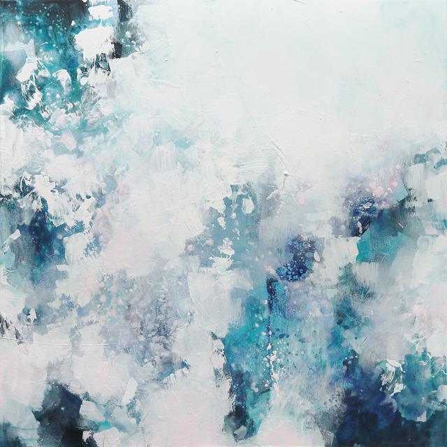 , 'Fada (Far),' 2018, &Gallery