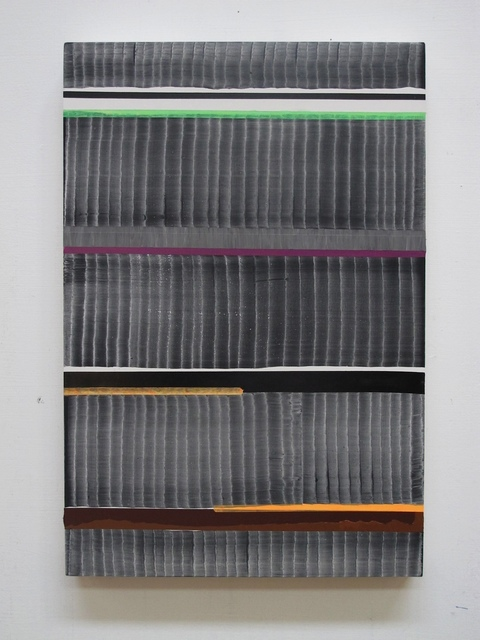 , 'In Kayak (Pielinen) ,' 2015, Moisés Pérez De Albéniz