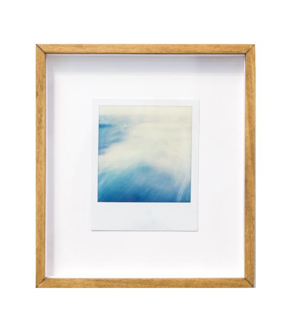 , 'storm views,' 2015, MAMA