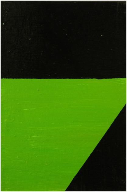 , 'Pintura Sem Título (Para G.C.),' 2013, Mercedes Viegas Arte Contemporânea