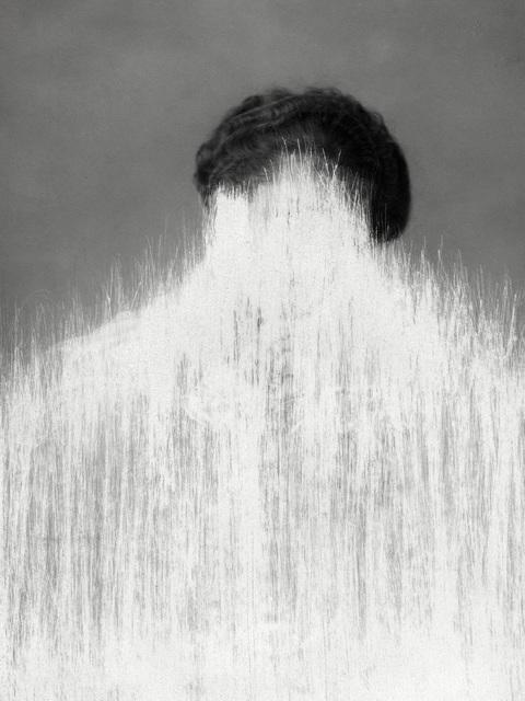 , 'Album 05,' 2018, GE Galería
