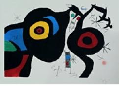, 'Les Deux Amis,' 1969, ACA Galleries