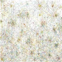 Kysa Johnson, 'Blow Up 298,' 2016, ArtStar: New Year, New Art