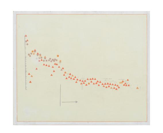 , 'Diagrama 26,' 2015, Proyecto Paralelo