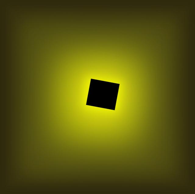 , 'Eclipse (Serie Eclipse) ,' 2015, Javier Lopez & Fer Frances