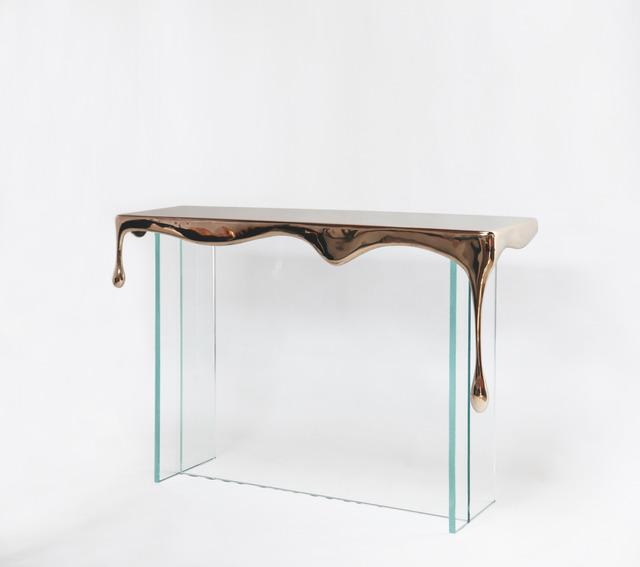 , 'Flow ,' 2019, Priveekollektie Contemporary Art | Design