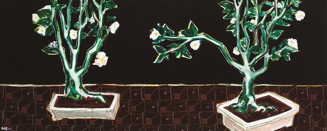, ' Still life series 1,' 2011, Art Sohyang