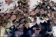 , 'Reflections II,' 2005, Andra Norris Gallery