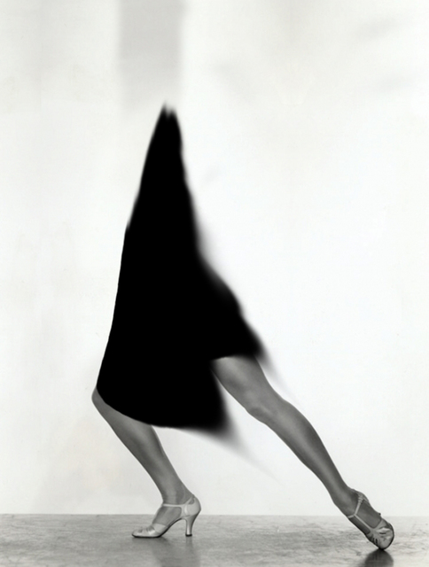 , 'Peep nº 57,' 2016, Carlos Carvalho- Arte Contemporanea