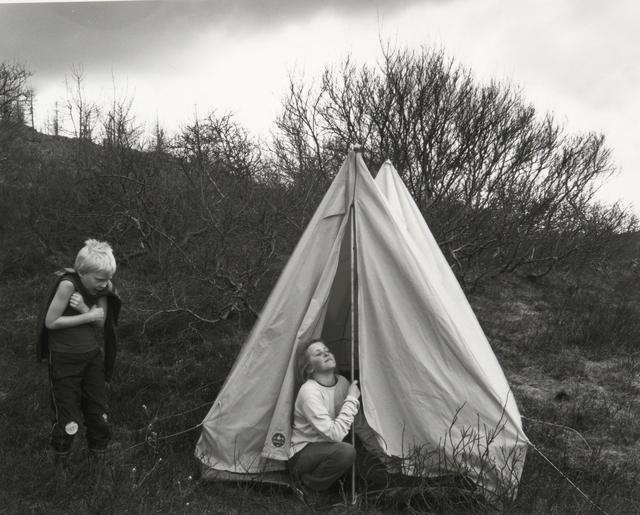 , 'The Classroom Escape,Brúarásskóli,Iceland,' 2015, Vision Neil Folberg Gallery
