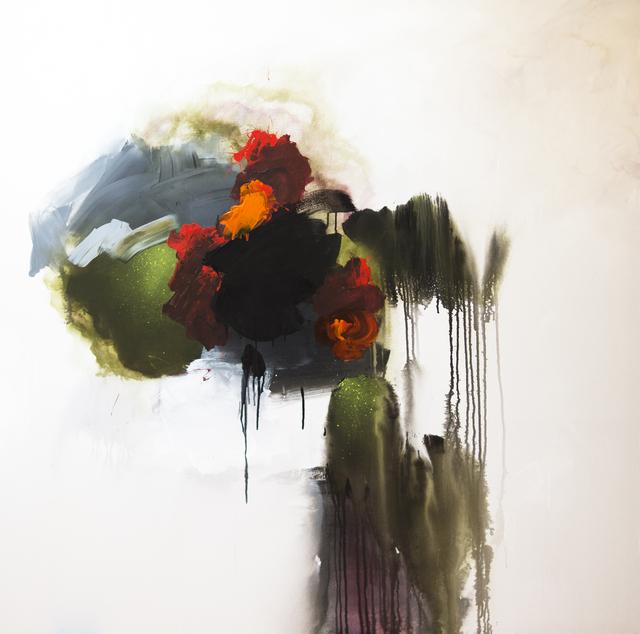 , 'Mango Chutney,' 2016, Artêria