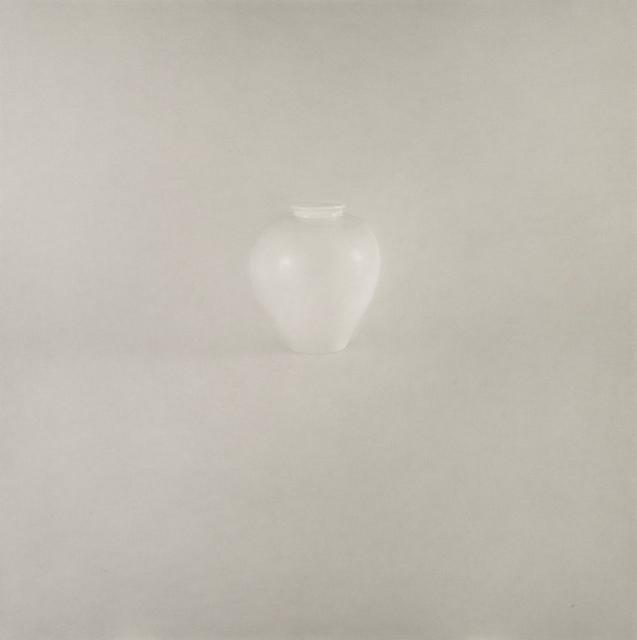 , 'Still Life XXI,' 2012, Kobayashi Gallery