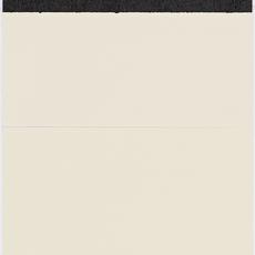 , 'Reversal VII ,' 2015, Gemini G.E.L. at Joni Moisant Weyl
