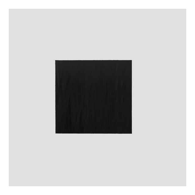 , 'A 164-104,' 2014, Muriel Guépin Gallery
