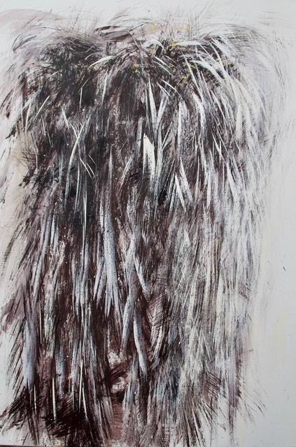 , 'Sans titre,2018,' 2018, Ditesheim & Maffei Fine Art