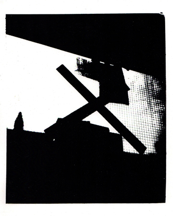 , 'Test #01,' 2014, Foam Fotografiemuseum Amsterdam