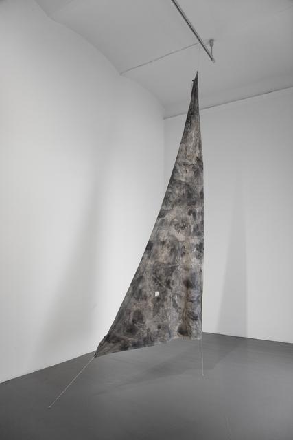 , 'Winds,' 2018, Galleri Magnus Karlsson