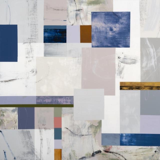 Val Rossman, 'Show Off Less', 2019, InLiquid