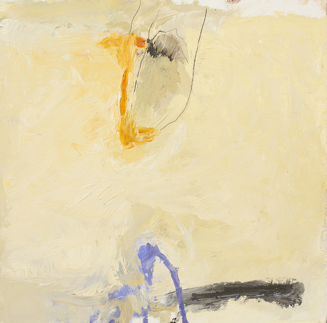 , 'Correlating,' 2016, Linda Hodges Gallery