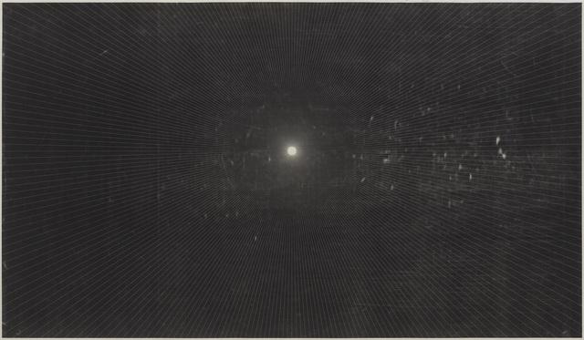 , 'Untitled (4:55:12pm),' 2019, Anthony Meier Fine Arts