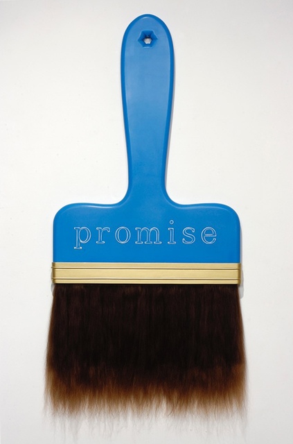 , 'Promise,' 2009, Turner Carroll Gallery
