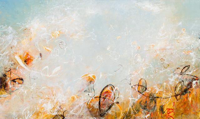Michael Schultheis, 'Venn Splendors', 2017, Winston Wächter Fine Art
