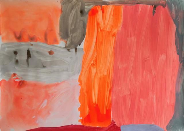 , 'Sem título,' 2015, Mul.ti.plo Espaço Arte