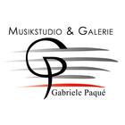 Galerie Gabriele Paqué