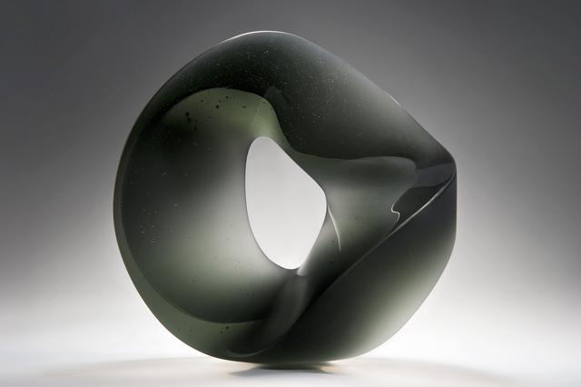 , 'ALLEGORY,' 2016, Traver Gallery