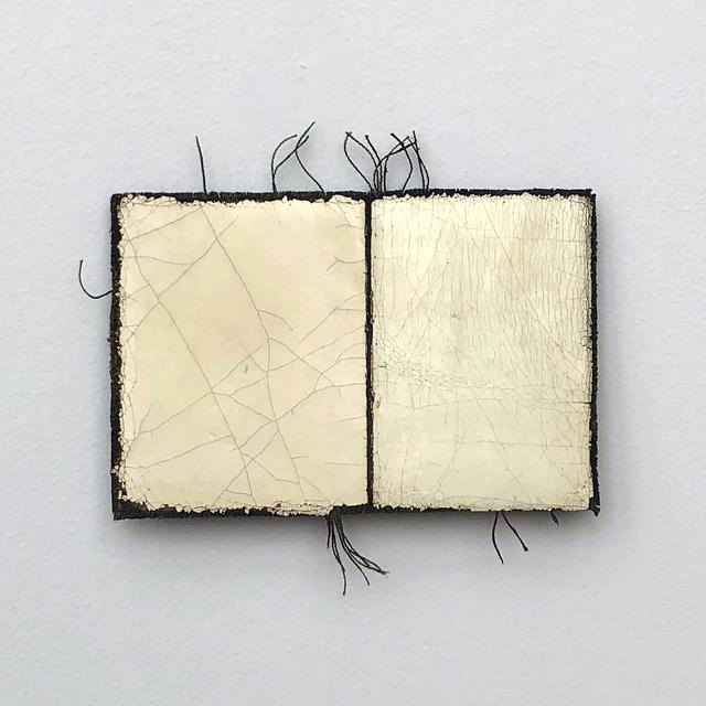 , 'Postcard V,' 2018, bo.lee gallery